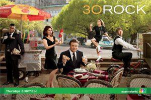 30-ROCK_AD-1