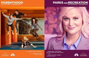EmmyMag_Sprd_AD