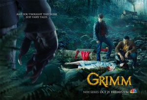 Grimm_Ad_RStone_f2