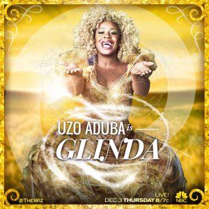The-Wiz-Character-Glinda-FB2-JR
