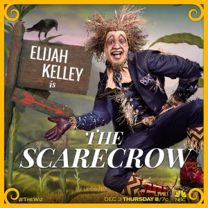 The-Wiz-Character-Poster-Scarecrow-FB-ns