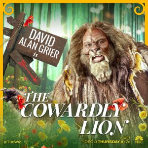 The-Wiz-CharacterPoster-LION-FB-ns