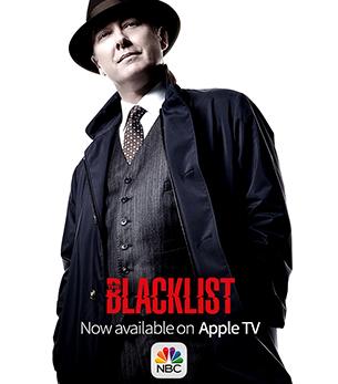 blacklist-social