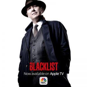 blacklist_4