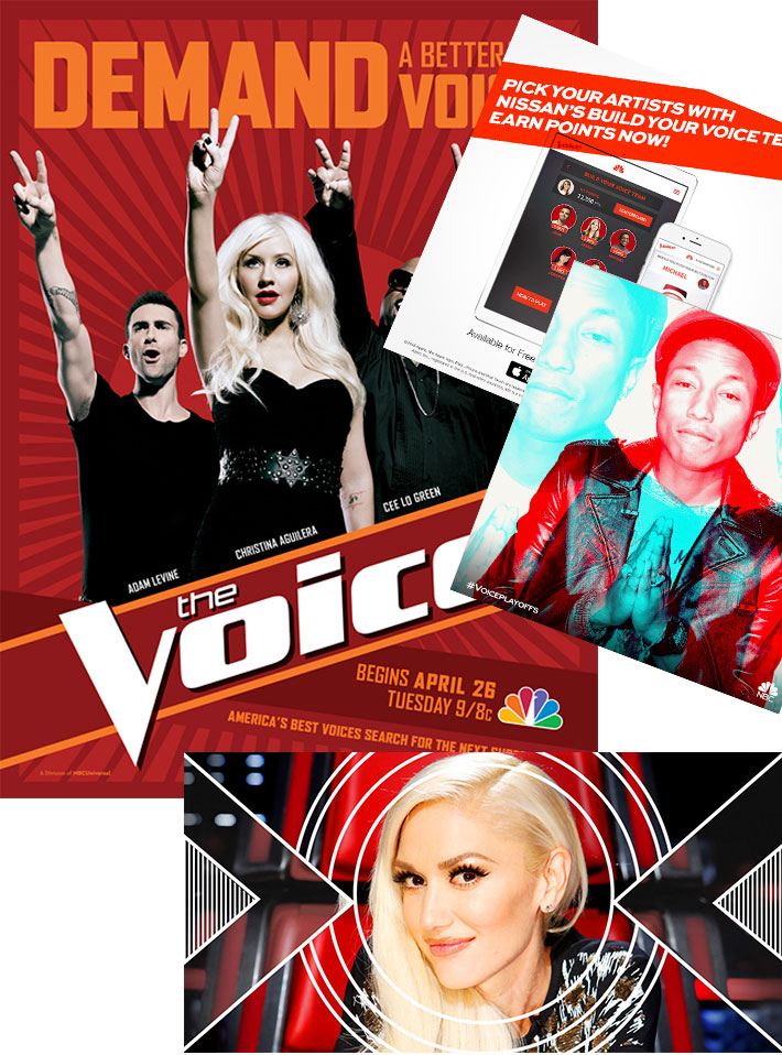 voice_collage_2