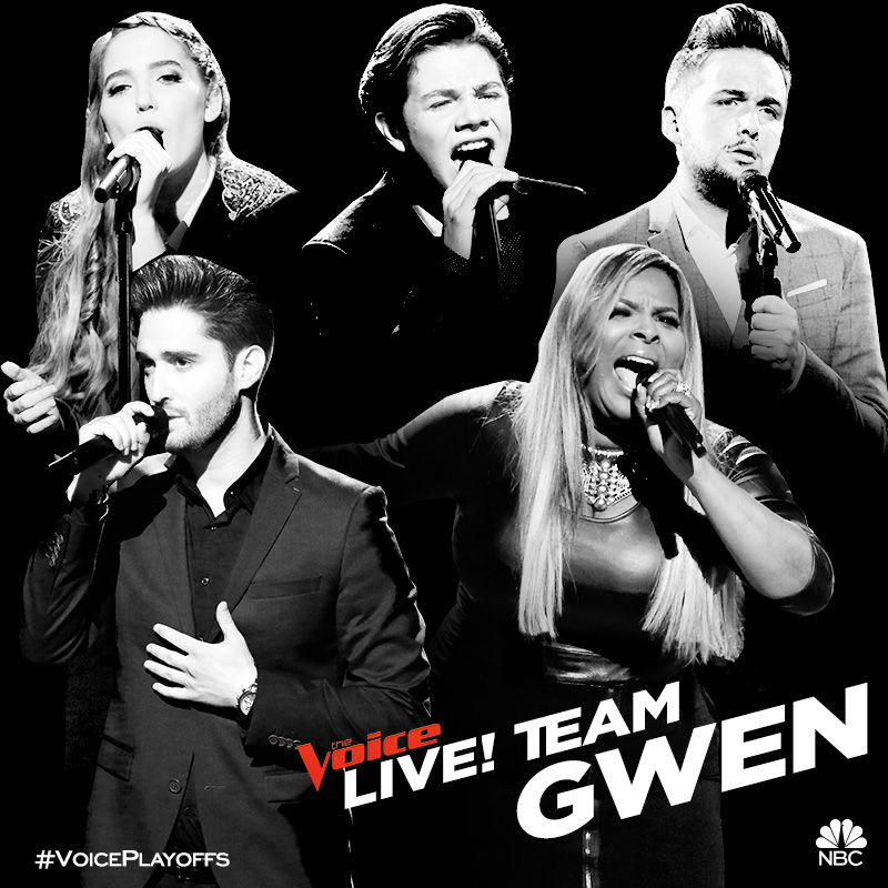 VOICE_TEAMGWEN_COLLAGE_FB (1)